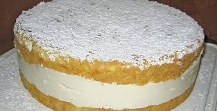 käse sahne kuchen einfach nur lecker