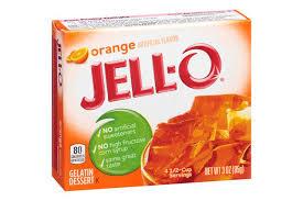 Jello Halloween Molds Instructions by Jell O Flavors Gelatin U0026 Pudding Kraft Recipes