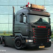 100 Scania Truck S Page Home Facebook
