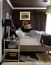 Dark Cozy Bedroom Ideas Modern Home Decor