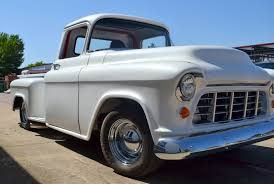 Craigslist San Antonio Tx Cars And Trucks. Perfect Craigslist Los ... Craigslist Hilton Head Sc Used Cars For Sale By Owner Bargains This Bagged And Dragged 1964 Ford F100 Custom Is One Cool Ride Lifted Trucks Near Me Fresh And Craigslist San Antonio Tx Cars Truck Owner Archives Bmwclub St Cloud Mn Vans Suvs Brainerd For Low Prices On Find Of The Week Page 12 Truck Enthusiasts Forums Semi In Mn Diesel Buy 1968 Grand Forks Nd Available Under Minnesota Tow Best Resource