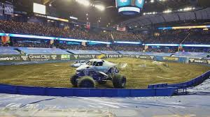 MONSTER JAM CHICAGO - YouTube Monster Truck Rentals For Rent Display Jam Tickets Seatgeek Is Coming To South Africa Beluga Hospality Bigfoot Freestye At Nationals Chicago 2018 Youtube Sthub 2019 Season Kickoff On Sept 18 Chiil Mama Flash Giveaway Win 4 To Allstate Us Bank Stadium My Bob Country Buy Or Sell Viago Kentucky Exposition Center Louisville 13 October Results Archives Monstertruckthrdowncom The Online Home Of