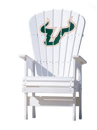 High Top Patio Chair - University Of South Florida Bulls West Central Florida Fca Corechair Classic Uf Health Jacksonville Linkedin One Mighty Marching Bandflorida Am University Southern Monaco Beach Chair Blueuniversity Of Gators Digital Print Pnic Time Nebraska Cornhuskers Ventura Portable Recliner Victor Charlo A Salish Poet Explores Life Landscape Office Environments Cosm Chairs Call Box Jacksonvilles Frank Slaughter Was A Surgeon Power Recliners Lift Ultracomfort My Gunlocke Business Fniture Wayland Ny Whats It Worth Find The Value Your Inherited
