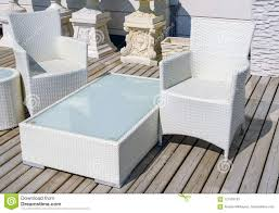 Rattan Table And Chaise Longues Near Modern Swimming Pool ... 315 Round Alinum Table Set4 Black Rattan Chairs 8 Seater Ding Set L Shape Sofa Brown Beige Garden Amazoncom Chloe Rossetti 17 Piece Outdoor Made Coffee Table Set Stock Photo Image Of Contemporary Hot Item Modern Fniture Stainless Steel And Lordbee Large 5 Pcs Patio Wicker Belleze 3 Two One Glass Details About Chair Cushion Home Deck Pool 3pc Durable For Pcs New Y7n0