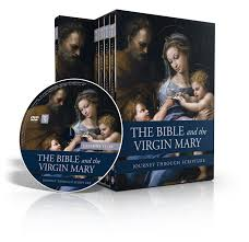 Exactly Who Is The Blessed Virgin Mary Can You Explain Her Role In Gods Plan For World Do Fully Understand Vital She Plays Your Life
