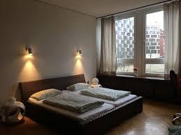 stylish apartment in the of hamburg hamburg
