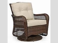 Sonoma Outdoorstm Presidio Patio Loveseat Glider by Pin By Jennifer Kastner On Patio Pinterest Patios And Image Search