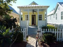 so what ever happened to katrina cottages treehugger