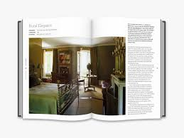 Interior Decorating Magazines List by Interior Design Close Up