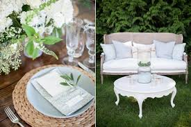 Want To Infuse Your Big Day With A Hint Of Vintage Charm This Is The Rental Company For You Youll Find Antique Hutches Porcelain Cake Stands