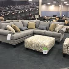 Below Market Furniture Outlet Furniture Stores 9810 Carney Dr