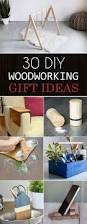 time to start thinking about holiday gift ideas woodworking