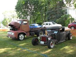 Rat Rod Trucks | Rat-rod Trucks | Rat Rod Trucks | Pinterest | Rats Classic Rat Rod Trucks Rt 52 Truck Sales Accsories And U K 56 Ford F100 Pinterest American Cars For Sale Just Awesome Rods Logo Design New Mack Photograph Check Out This Chevy Pickup Photo Of The Day The Fast Trucks Superfly Autos 1966 Rambler Rebel 4 Wheel Drive 1976 Frame 390 Image Result For Rat Rod Pics Rides Only Me Raodtruck Have A Permanently Under Cstruction