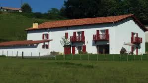chambre hote espelette chambre d hote espelette pays basque evtod