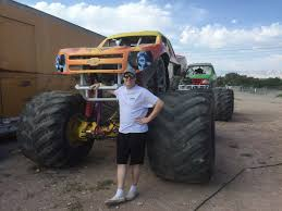 Monster Trucks Invade The Rimrock Adventure Arena In Fruita [VIDEO] Nw Monster Nationals Tuff Trucks Rd1 2016 Youtube Photo Gallery Plymouth County Fair 72514 Le Mars Top 5 Vehicles From At The San Diego Jungle Kme 103 Rearmount Aerial Truck Fire For Sale Gorman Preparation What It Takes To Compete In Tonys And Antiques Newhiluxnet View Topic 2014 73115 Daily Sentinel Challenge Australia Home Facebook M1070 Tank Hauler Nevada