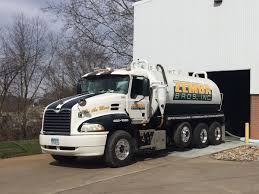 Zemba Bros., Inc. - Zanesville, Ohio - Commercial Vacuum Trucks Home Hydroexcavation Hydrovac Transwest Rentals Owen Equipment Custom Built Vacuum Trucks Supsucker High Dump Truck Super Products Reliable Oil Field Brazeau County Ab Flowmark Pump Portable Restroom Provac Rental Legacy Industrial Environmental Services Tomlinson Group Main Line Pipe Cleaning Applications