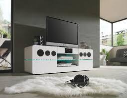 dieses geschmackvolle tv element mit soundsystem 6 1