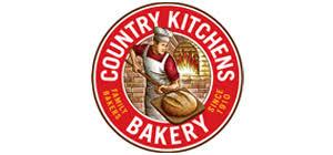 Vanity Country Kitchens Cuisine Ltd Marketplace 2015 Of Kitchen Bakery