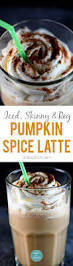 Pumpkin Frappuccino Starbucks by Best 25 Pumpkin Spice Frappuccino Ideas On Pinterest Pumpkin
