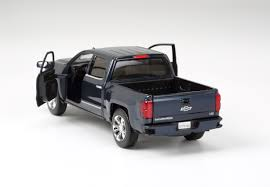 Chevrolet Silverado Centennial Edition Die-Cast Scale Model 1984 Chevrolet Camaro Luxury Truck Dimeions Typical New Buy Matchbox Mbx Explorers 14 Chevy Silverado 1500 Red 29120 Toy Car And Van Scale Models The 15 Things You Need To Know About The 2019 John Deere 2009 Ute Ertl Pickup With 2016 Hotwheels Chevy Silverado White End 2162018 215 Pm Proline Flotek Body Clear Pro336500 2014 Diecast Blue Topaz Ltz Z71 Youtube Tire Station Package 2017 Lt 5381d Kinsmart Pick Up 146