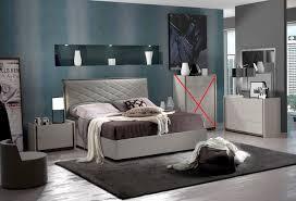 schlafzimmer set valencia modern ohne lattenrost 7 zonen comfortschaum matratze ca 16cm hoch