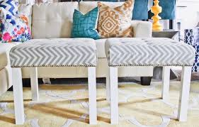 awesome new ways to upcycle ikea lack side tables