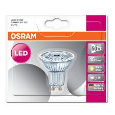 shop led light bulbs lighting robert dyas