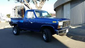 1982 Ford F150 4x4 - 1982 Ford F150 4x482 F150 4x4 1979 Ford Trucks Parking Light Wiring Data Wiring 1992 L8000 Diagram All American Classic Cars 1982 Bronco Xlt Lariat 4x4 2door F150 Pickup 50 Truck Sales Brochure 1984 L9000 Truck Diagrams Electrical Drawing Schematics Introduction To Directory Index Trucks1982 Show Em Current 8086post Pic Page 53 Rowbackthursday Check Out This 7000 Sweeper View More 4k Wallpapers Design Sales Folder Courier Econoline Club Wagon