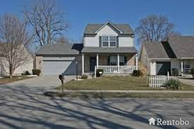 Top 25 Rent To Own Homes in Indianapolis IN JustRentToOwn