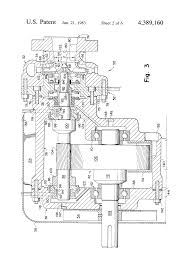 Ingersoll Dresser Pumps Uk Ltd by Patent Us4389160 High Speed Centrifugal Pump And Method For