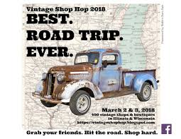 Vintage Shop Hop: 2018 SHOP HOP LIST When In Doubt Spur Fred Icicle Outfitters 2018 Palomino Bpack Edition Hs 2901 Spokane Valley Wa New River Fairgrounds Truck Accsories Fort Smith Ar Anchor D Outfitting Horseback Riding Cabins For Rent Home Hudson And Trailer Enclosed Cargo Trailers 2015 Connecticut Yellow Pages By Mason Marketing Group Postflood Wnc Trout Fishing Opens But Many Rivers Closed To Rafting White Overland Branding The Mysroberts Collective Celebrated With Music Acvities Presentations At Tunkhannock Vintage Shop Hop Shop Hop List Miramichi Fishing Report Thursday April 20 2017