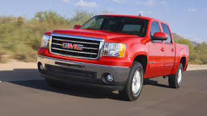 Most-stolen Vehicles In Colorado And The U.S. In 2017 - Denver ... Used Luxury Cars Denver Inspirational Mercedes Benz Trucks For Sale Superior Co 80027 The Collection And In Family John Elway Chevrolet Englewood A Littleton Highlands Norfolk Motors Simply Pizza Food Truck Is Built The Long Haul Westword Comercial S This A Craigslist Scam Fast Lane And Vans Best Image Kusaboshicom Utility Service For Colorado