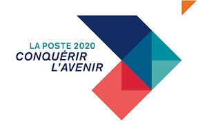 le plan stratégique la poste 2020 conquérir l avenir le