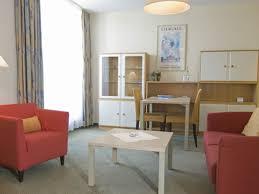 عروض 2020 محد ثة لـفندق جيست هاوس فورم آم ويستكريوز في ميونخ
