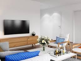 tv ratgeber tipps für den fernseher kauf melectronics ch