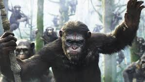 Dawn Of The Planet Of The Apes Director Teases Master Plan For ... Closer Look Dawn Of The Planet Apes Series 1 Action 2014 Dawn Of The Planet Apes Behindthescenes Video Collider 104 Best Images On Pinterest The One Last Chance For Peace A Review Concept Art 3d Bluray Review High Def Digest Trailer 2 Tims Film Amazoncom Gary Oldman