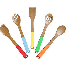 best wooden spoon october 2017 buyer u0027s guide and reviews