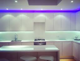 lighting kitchen cabinet lighting kitchen island lighting led