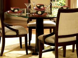 Glass Dining Room Table Target by Accessories Licious Formal Dining Room Table Bases Tables Round