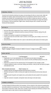 95 Shelf Stocker Resume Sample For Walmart Rh Nickverstappen Com Retail Stock Clerk