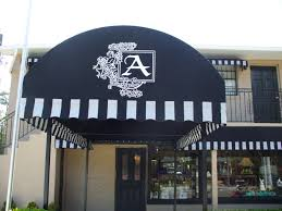 Graphics & Signage | Boree Canvas Unlimited Commercial Retractable Awnings For Your Business And Patio Covers July 2012 Awning Over Entrance Keep The Rain Out Long Beach Island Nj Residential Custom Harbor Springs Mi Pergola Design Magnificent Decks Unlimited Pictures Drop Curtains Boree Canvas Outdoor Living Room Nw Amazoncom Goplus Manual 8265 Deck