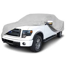 Budge Lite Truck Cover, Basic Vehicle Protection, Semi-Custom Fit ... Amazoncom Gibson Light Brite Wires Electric Guitar Strings 5pack Welcome To The Truck Journal Magazine Truck Used Trucks Sanford Orlando Lake Mary Jacksonville Tampa And Tesla Scores Semi Truck Orders From Dhl Titanium Others Roadshow Cacola Christmas Lorry Review First Drives Auto Express World Home Facebook Johnny Gibsons Dtown Market Now Open 2013 Infomercial The Formula For Success Youtube Ford Ranger Buying Guide 12016 Mk3 Carbuyer Boter Reviews Something Mad Max Wtcha Reading Nissan Team Up Unveil A Unique Mobile Guitar Repair Van