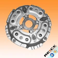 Hino Truck Clutch Cover HNC509, OEM Number HNC509 - Reick ... Mack Truck Clutch Cover 14 Oem Number 128229 Cd128230 1228 31976 Ford F Series Truck Clutch Adjusting Rodbrongraveyardcom 19121004 Kubota Plate 13 Four Finger Wring Pssure Dofeng Truck Parts 4931500silicone Fan Clutch Assembly Valeo Introduces Cv Warranty Scheme Typress Hays 90103 Classic Kitsuper Truckgm12 In Diameter Toyota Pickup Kit Performance Upgrade Parts View Jeep J10 Online Part Sale Volvo 1861641135 Reick Perfection Mu Clutches Mu10091 Free Shipping On Orders