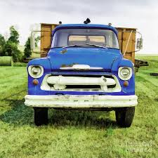 The Old Blue Farm Truck Painting Photograph By Edward Fielding Antique Chevy Farm Truck In Old Fmyard Image Yayimagescom 1964 Ford Iowa Barn Find Youtube Its A Good Day Virginia Views Holes And Cracks The Windshield Of An Northeast Classic Truck Magazine Lovely Old Farm Wallpaper 1906x1367px Watercolor By Preonthecartist On Deviantart 1941 Dodge 1 12 Ton Rat Rod Build Pinterest Rats The Farm Truck Ultimate Sleeper 1950 Chevrolet Pu Silvester Humaj Flickr Gmc Mikes Look At Life