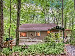 100 Tree Houses With Hot Tubs Smoky Mountain House Cozy Clean Tub WiFi Central