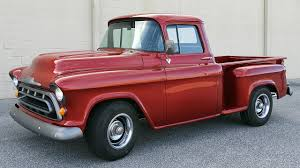 1957 Chevrolet 3100 For Sale Near Oxford, Alabama 36203 - Classics ... 1959 Dodge Dw Truck For Sale Near Staunton Illinois 62088 Auto Trader Accsories Antique Trucks Best Omurtlak45 Old Car Trader Magazine Classic Cars Of Sarasota For Sale Fl Dealer 072010 Gmc Sierra 1500 Used Car Review Autotrader Classic Car Prices In 1985 Old Book Auto Trader Youtube Houston Showroom Contact Gateway 1968 Ford Bronco Chatsworth California 91311 1978 Chevy C10 Classics Chevrolet C10 Blue 1957 3100 Oxford Alabama 36203 Route 101 Center Specialist South Africa