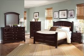 Furniture Fabulous When To Buy New Furniture Best Time To Buy