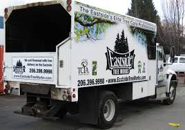 The Company Branding Was Added To This Chipper Truck To Match The ... Chipper Truck Tree Crews Service Equipment 2017 Ram 5500 Chip Box With Arbortech Body For Sale Youtube New Page 1 Offshoots Landscape Architecure Phytoremediation Arborist Wood 1988 Gmc 7000 Dump Used Sale 2018 Hino 195dc 10ft At Industrial Power 2007 Intertional I7300 4x4 Chipper Dump Truck For Sale 582986 1999 Ford F800 In Central Point Oregon 97502 1990 Topkick Chipper Truck Item K2881 Sold August 2 Bodies South Jersey