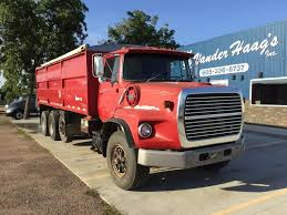 1985 Ford LTS8000 Farm / Grain Truck For Sale, 280,650 Miles   Sioux ... Tandem Grain Truck Trucks For Sale Gardiner April 8 2013 1986 Ford 9000 Mack Grain Silage Trucks For Sale Custom Rockin H Farm Toys 1974 Chevrolet C60 Grain Truck Item K1078 Sold Septembe 1967 F600 For Youtube 1969 C50 L7337 March 16 Body Dump N Trailer Magazine Rental And Hitch As Well Mac With 1 Ton Intertional Loadstar 1600 Medium Duty Old Chevy In Az Harmonious 1979 Scottsdale