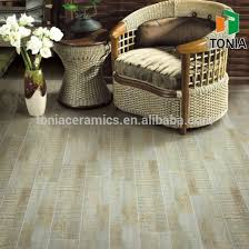 new wood look ceramic tiles 200x1000 nortic marple series